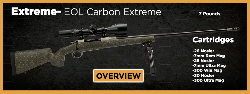 excarbon