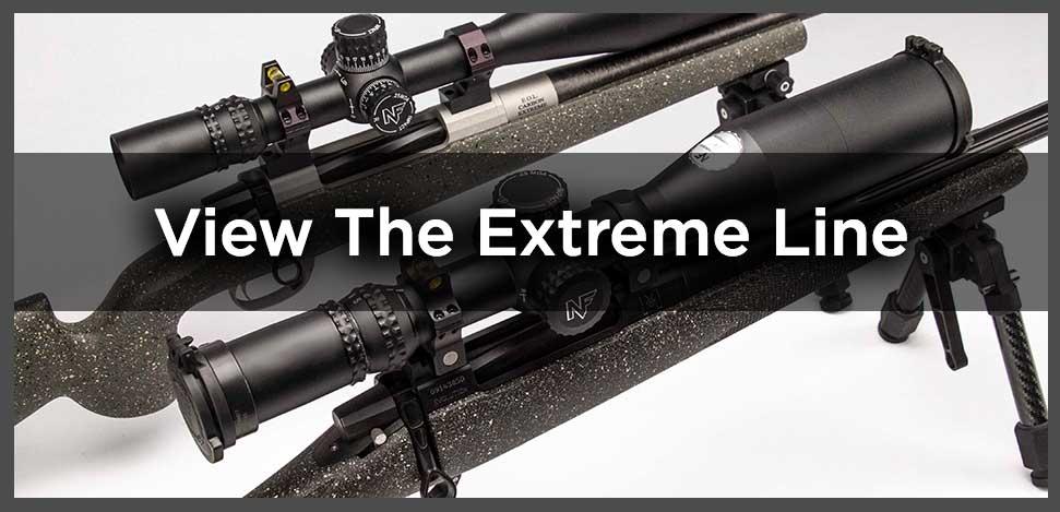 Extreme_line