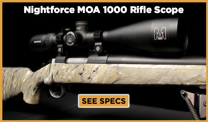 MOA1000 spec box